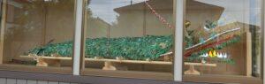 龍蛇ふる里会館