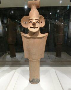 本庄早稲田の杜ミュージアム