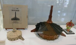 野木煉瓦窯